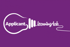 imagen logo applicant learning lab